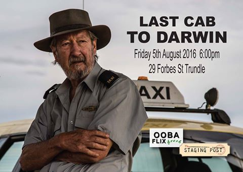 last-cab-to-darwin-screening
