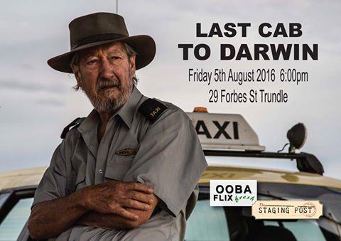 last-cab-to-darwin-screening