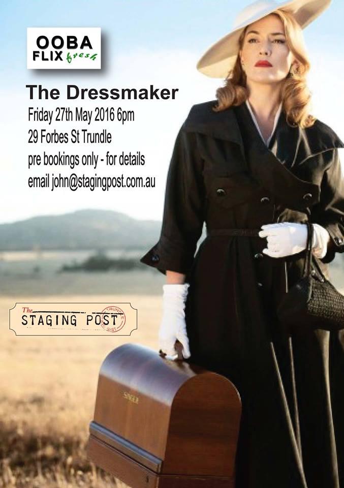 the-dressmaker