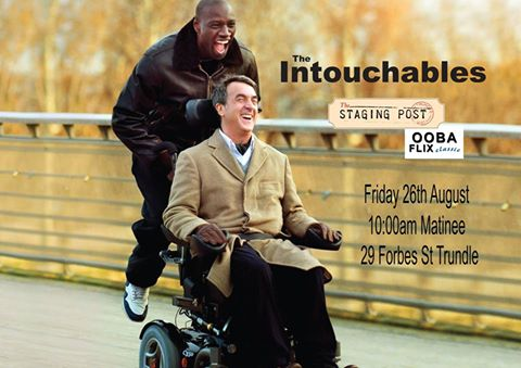 intouchables-oober-flix
